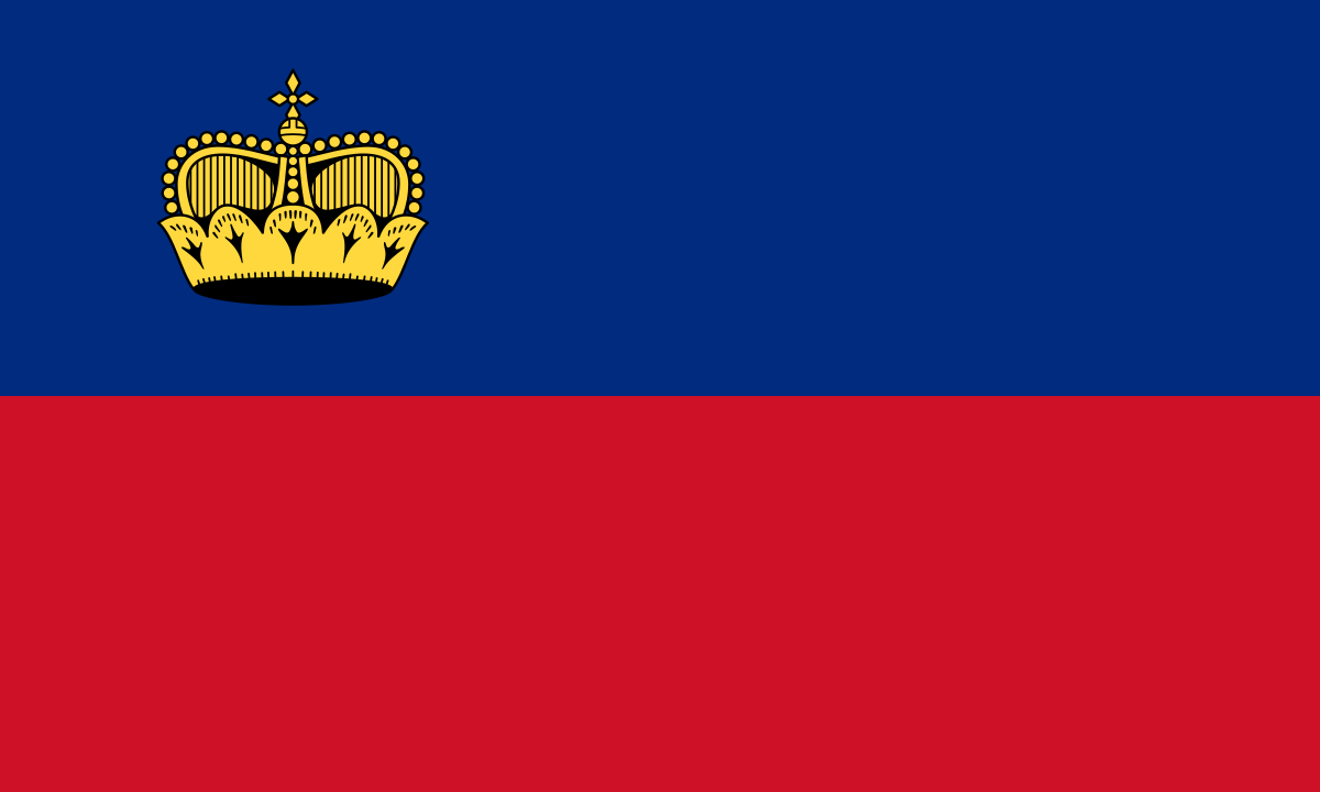 1200px-Flag_of_Liechtenstein-svg