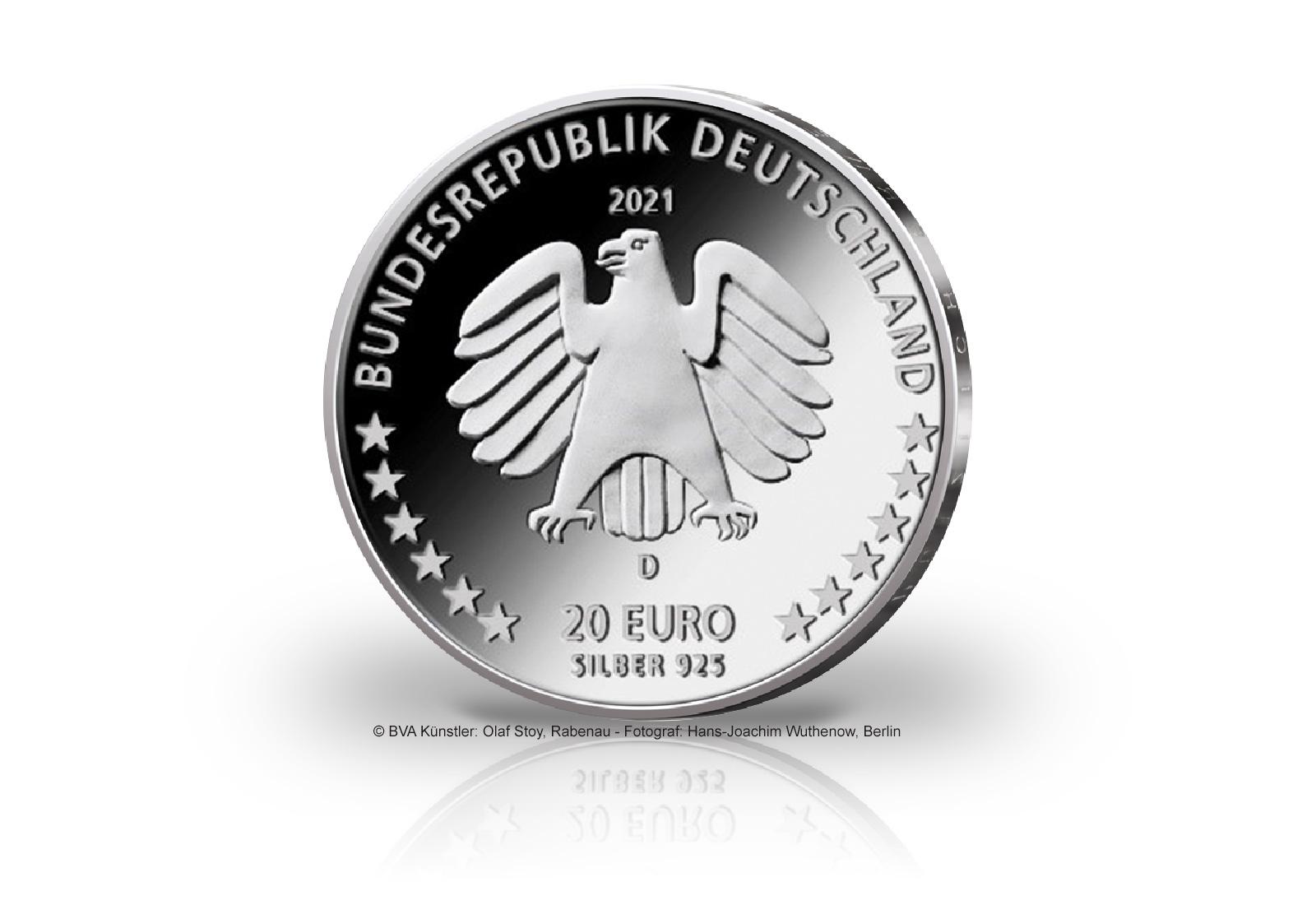 Deutschland Niederlande 2021