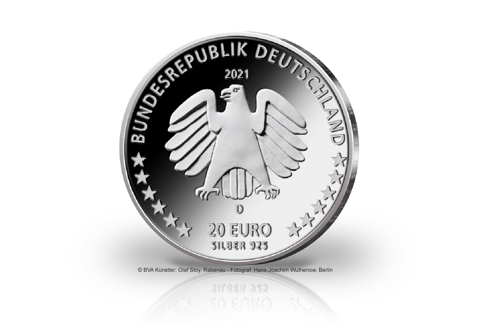 Deutschland Italien 2021 Quote