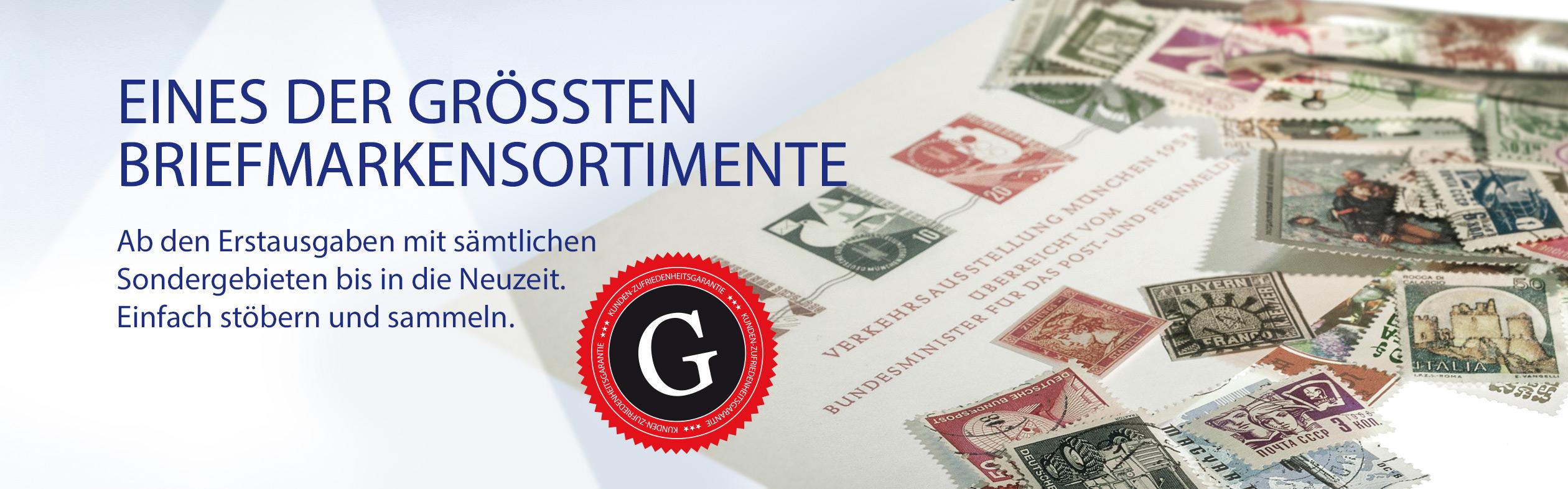 Frohe Weihnachten F303274r Kunden.Briefmarken Primus