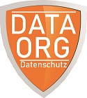 Logo-data-org