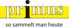 Primus Österreich - zur Startseite wechseln