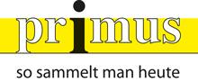 www.primus-muenzen.com
