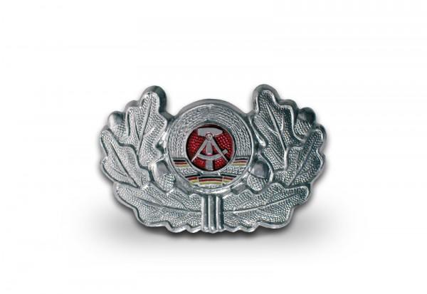 Orden DDR Mützenabzeichen Offiziere Luftstreitkräfte NVA