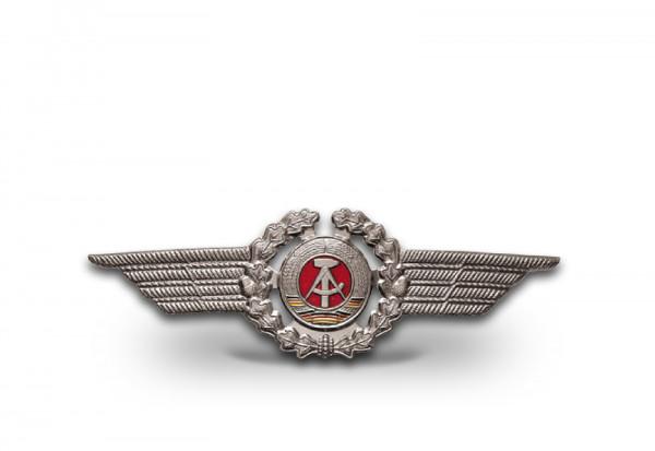 Orden DDR Mützenkranzabzeichen