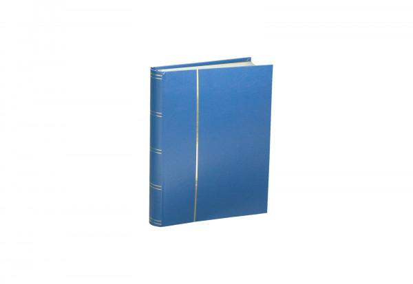 BRD Vordruckalbum 2000-2010