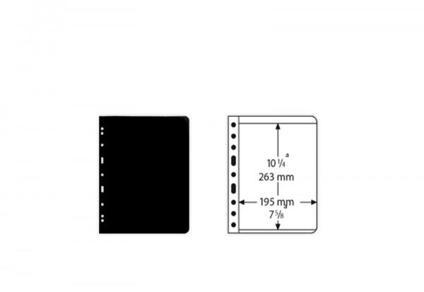VARIO-Hüllen für Ringbinder (transparent)