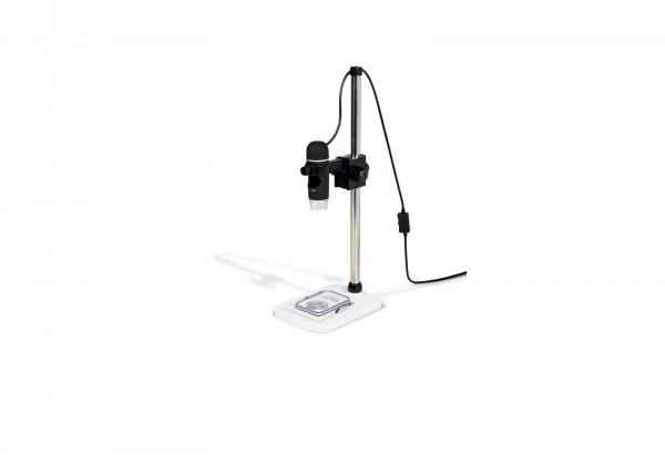 Leuchtturm USB Digitalmikroskop