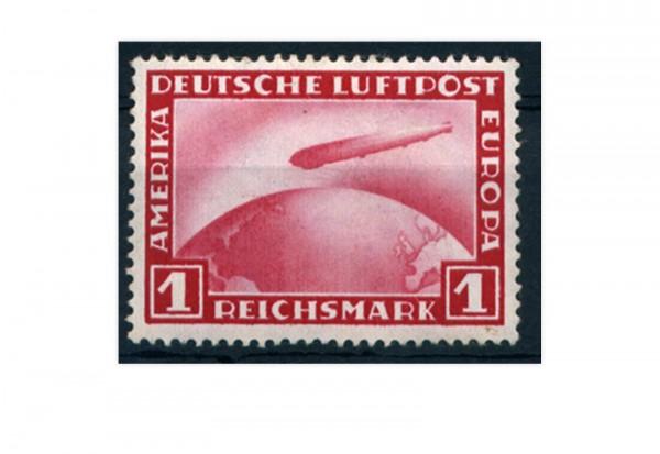 Briefmarke Deutsches Reich 1931 Michel-Nr. 455 postfrisch