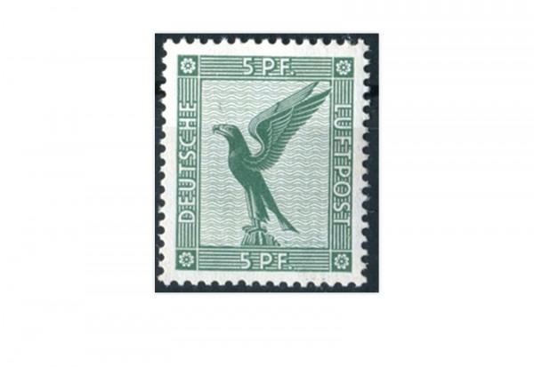Deutsches Reich Flugpostmarken Adler 1926 Mi.Nr. 378 postfrisch
