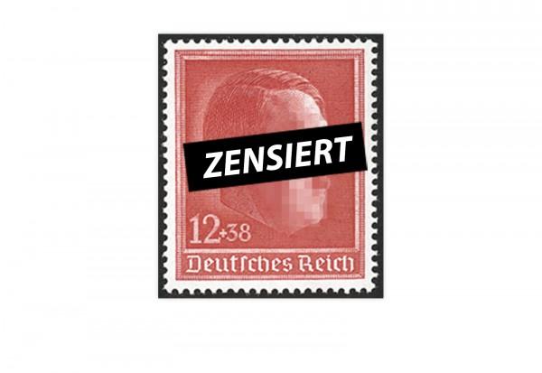 Deutsches Reich Mi.Nr. 664 postfrisch