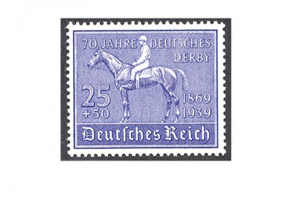 Deutsches Reich Mi.Nr. 698 postfrisch