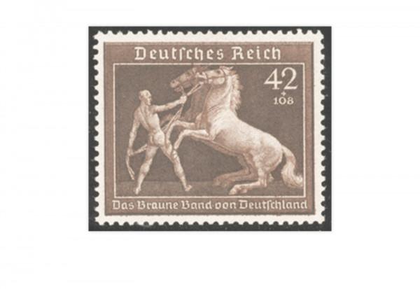 Deutsches Reich Mi.Nr. 699 postfrisch