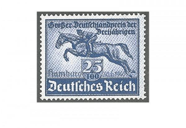 Deutsches Reich Mi.Nr. 746 postfrisch