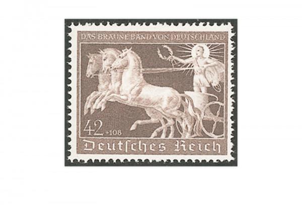 Deutsches Reich Mi.Nr. 747 postfrisch