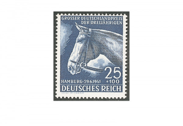 Deutsches Reich Mi.Nr. 779 postfrisch