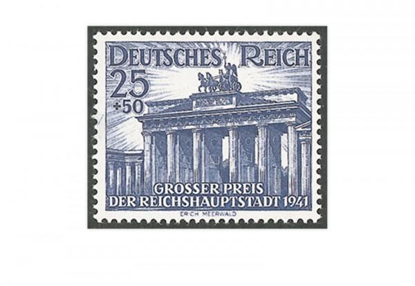 Deutsches Reich Mi.Nr. 803 postfrisch