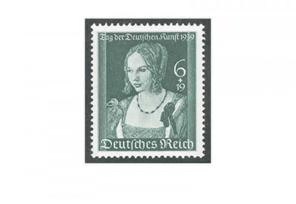 Deutsches Reich Mi.Nr. 700 postfrisch
