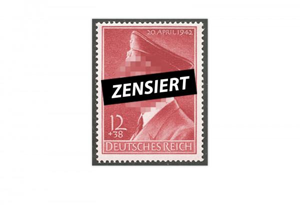 Deutsches Reich Mi.Nr. 813 postfrisch