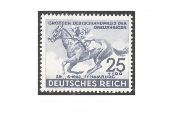Deutsches Reich Mi.Nr. 814 postfrisch
