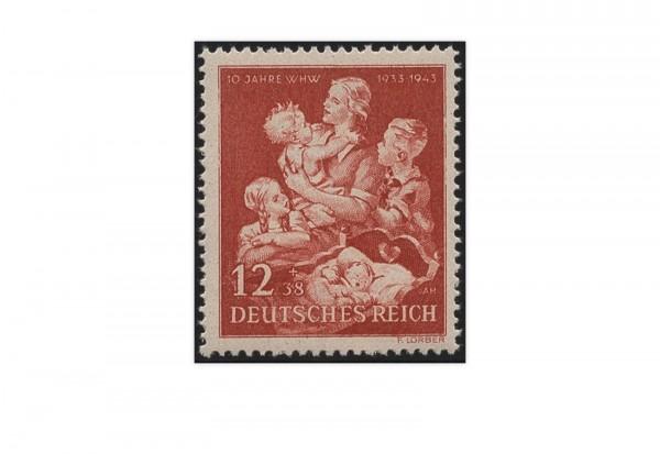 Deutsches Reich Mi.Nr. 859 **