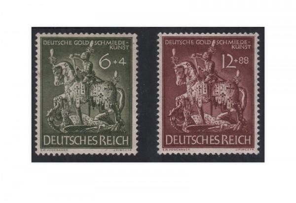 Deutsches Reich Mi.Nr. 860/1 postfrisch