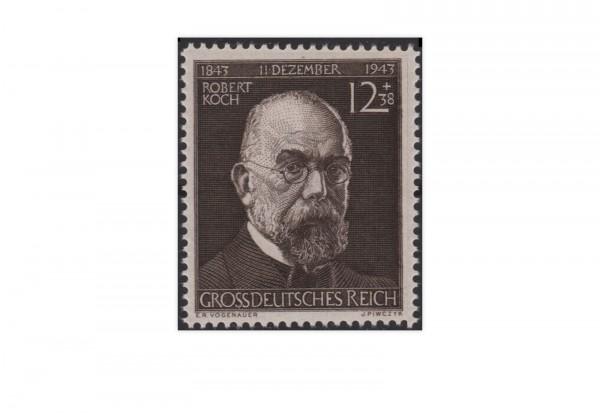 Deutsches Reich Mi.Nr. 864 postfrisch