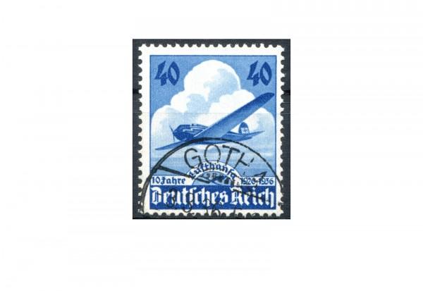 Deutsches Reich Mi.Nr. 603 gestempelt
