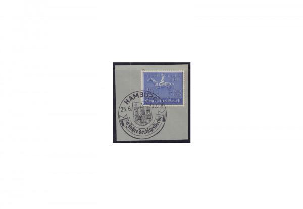 Deutsches Reich Mi.Nr. 698 gestempelt