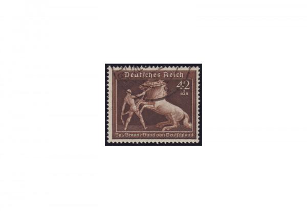 Deutsches Reich Mi.Nr. 699 gestempelt