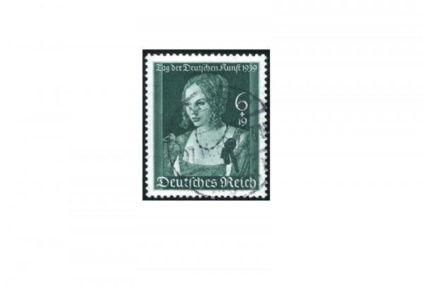 Deutsches Reich Mi.Nr. 700 gestempelt