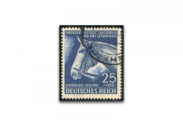 Deutsches Reich Mi.Nr. 779 gestempelt