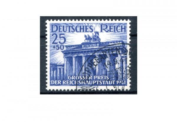 Deutsches Reich Mi.Nr. 803 gestempelt
