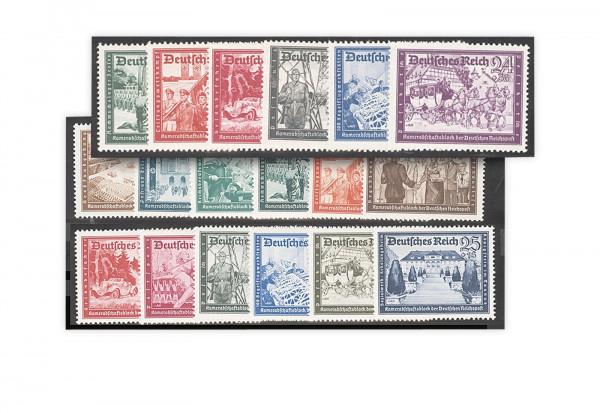Kameradschaftsblock 1939/41
