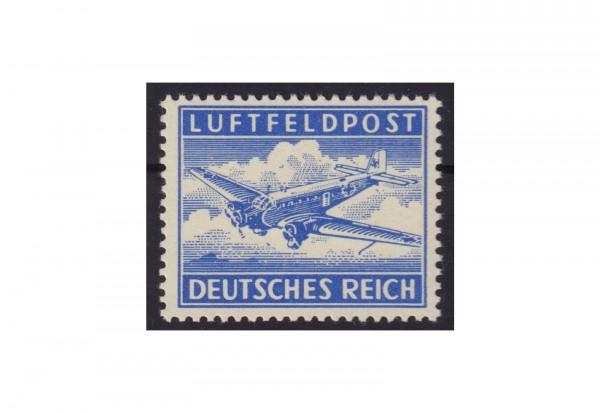 Deutsches Reich Michel-Nr. 27 Propagandafälschung postfrisch