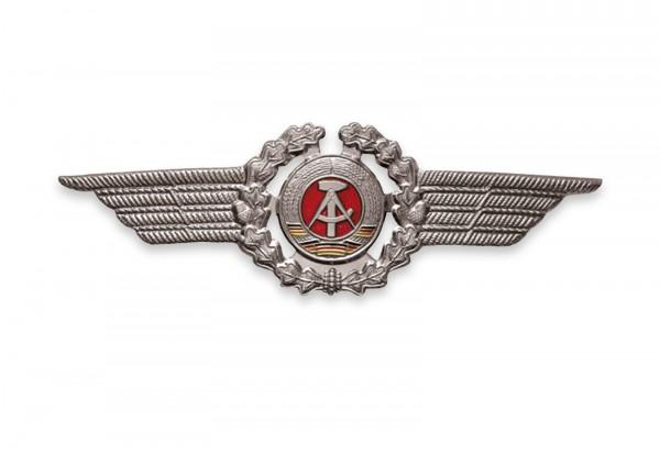 Orden DDR original Mützenkranz