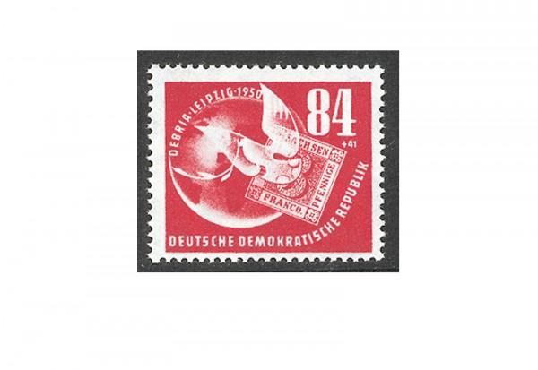 Frühausgabe DDR Mi.Nr. 260 postfrisch