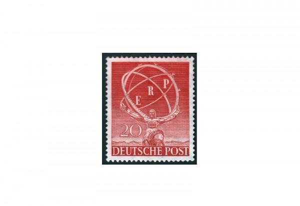 Berlin Frühausgabe Mi.Nr. 71 postfrisch