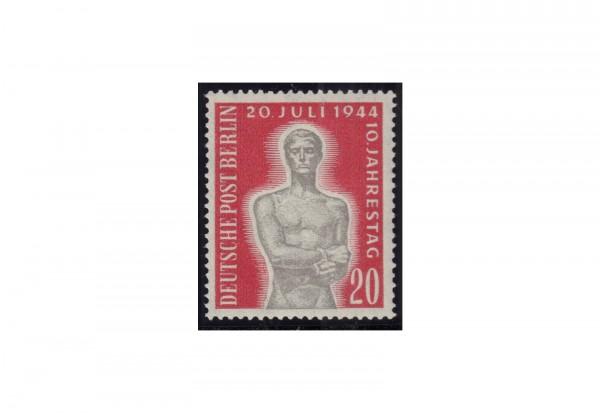 Berlin Michel-Nr. 119 postfrisch