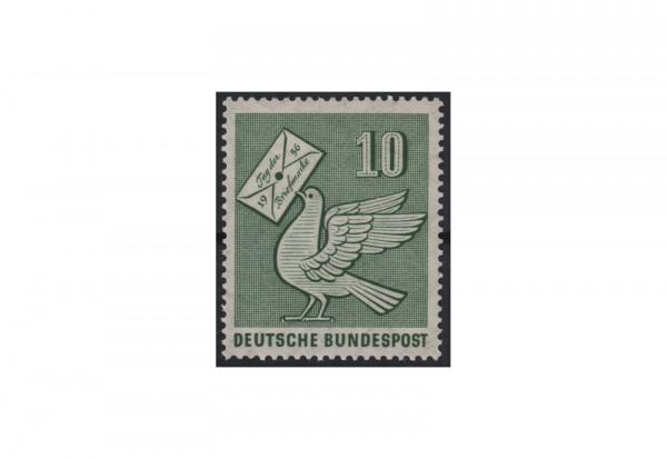 BRD Tag der Briefmarke 1956 Mi.Nr. 247 postfrisch