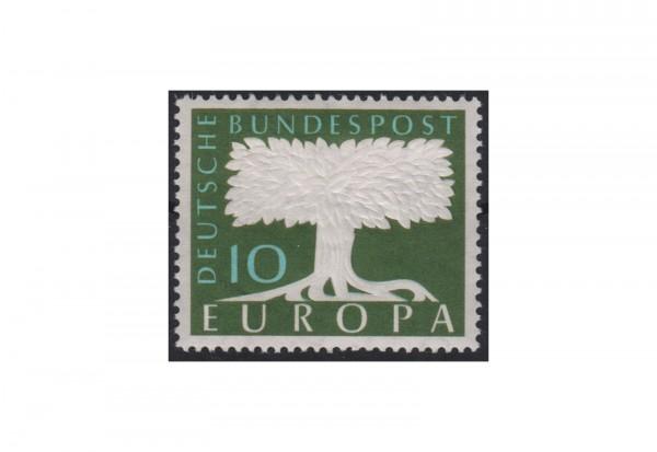 BRD Europa 1958 Mi.Nr. 294 postfrisch