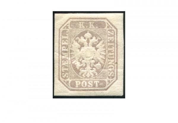 Österreich Kaiserreich Mi.Nr. 29 gest. Zeitungsmarke