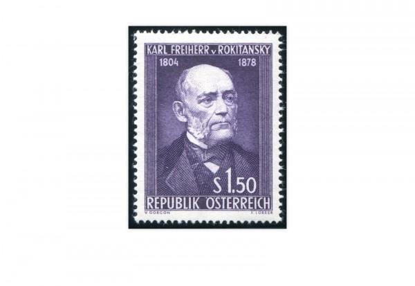 2. Republik Österreich Mi.Nr. 997 **