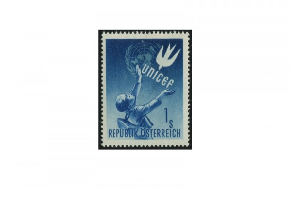 Österreich Frühausgabe Mi.Nr. 933 postfrisch