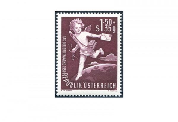 Österreich Tag der Briefmarke Mi.Nr. 972 postfrisch