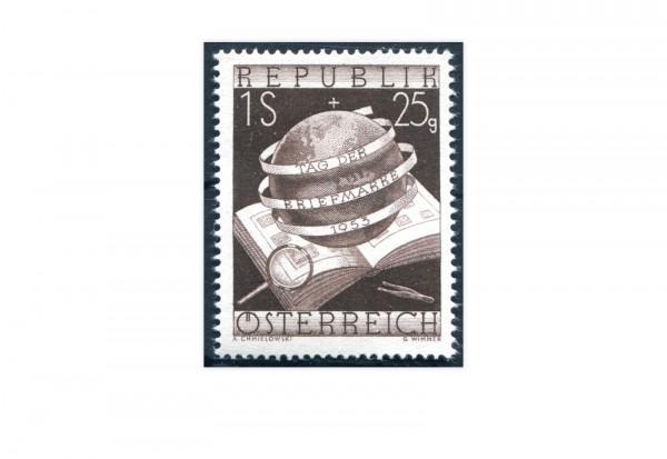 2. Republik Österreich 1953 Mi.Nr. 995 **