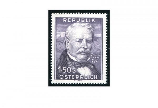 2. Republik Österreich Mi.Nr. 996 **