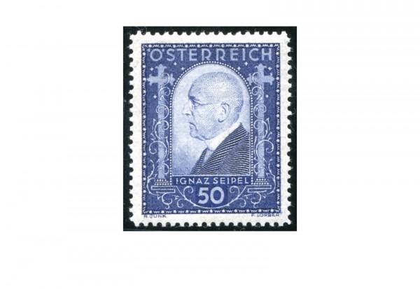Österreich Mi.Nr. 544 **