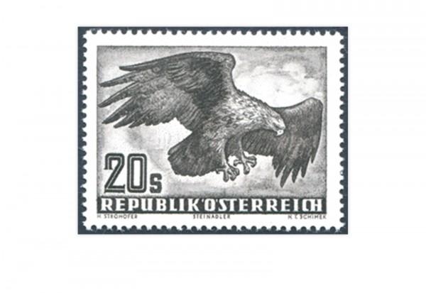 Österreich Frühausgabe Mi.Nr. 968 postfrisch