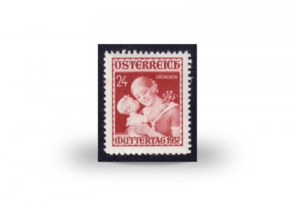 Briefmarke Österreich Michel-Nr. 638 postfrisch